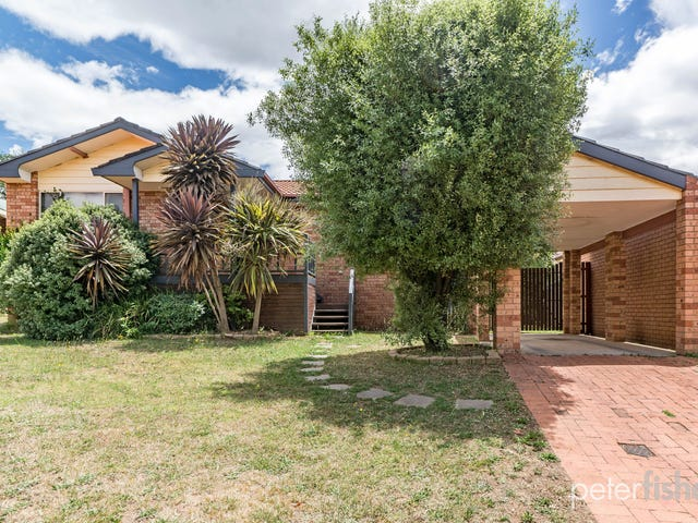 6 Sheridan Place, Orange, NSW 2800