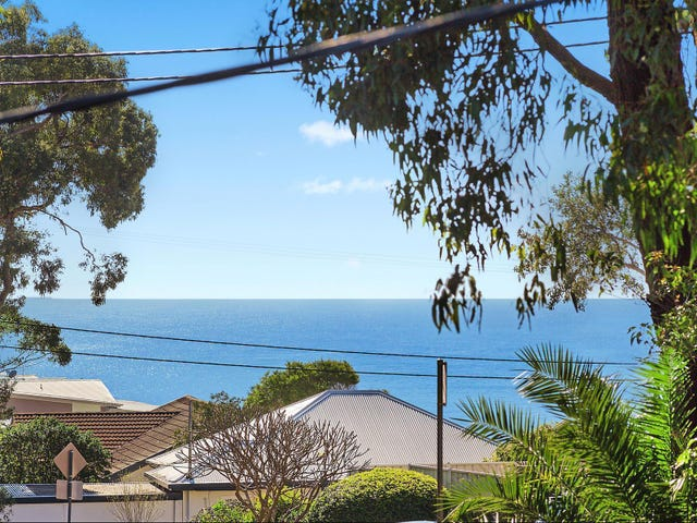 1/41 Barnhill Road, Terrigal, NSW 2260