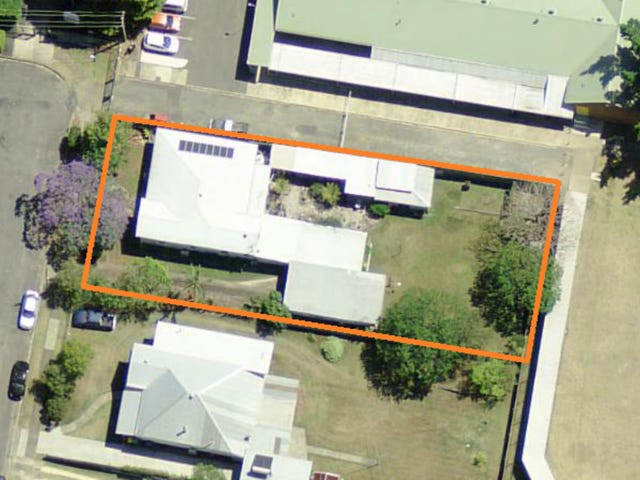 2 Campbell Street, Wauchope, NSW 2446