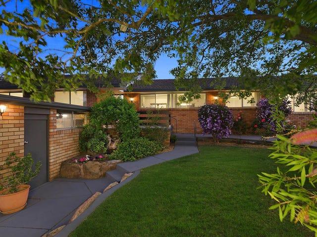 70 Hilda Road, Baulkham Hills, NSW 2153