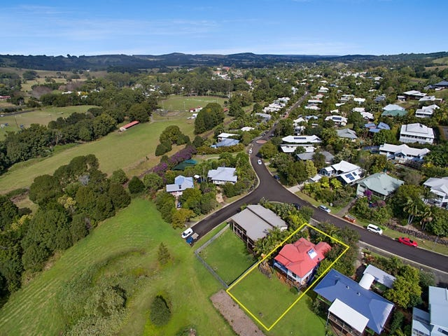 56 Rankin Drive, Bangalow, NSW 2479