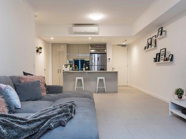 22/1 Silas Street, East Fremantle, WA 6158
