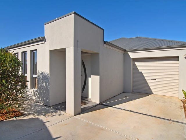 391a Montague Road, Para Vista, SA 5093