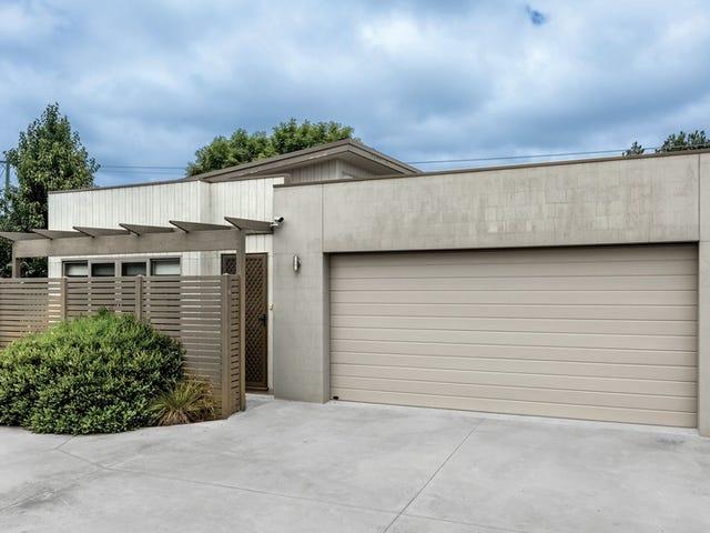 8 Latitude Court, Ballarat East, Vic 3350