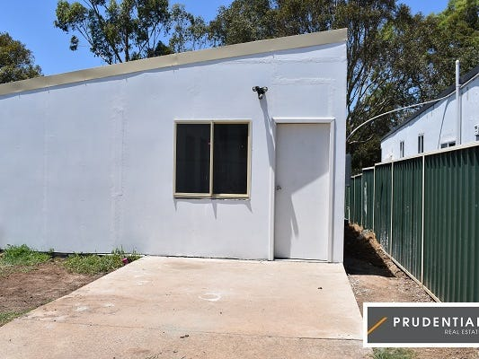 52a Maryvale Avenue, Liverpool, NSW 2170