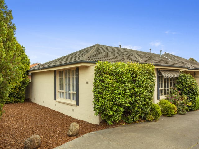 1/33 Churchill Street, Doncaster East, Vic 3109