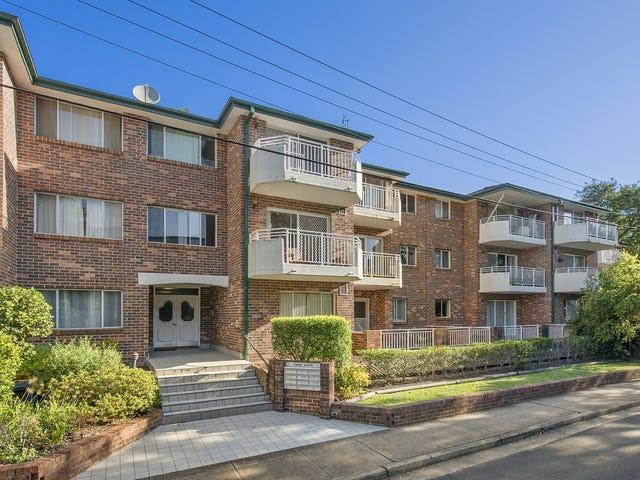 12/11-15 Park Avenue, Waitara, NSW 2077