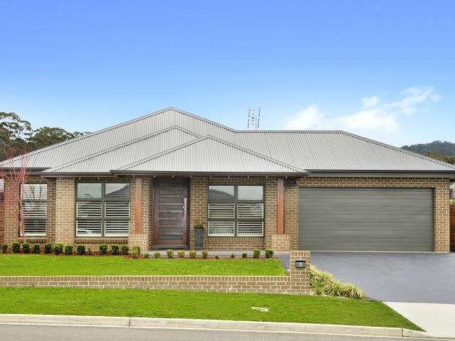 28 De Lauret Street, Renwick, NSW 2575