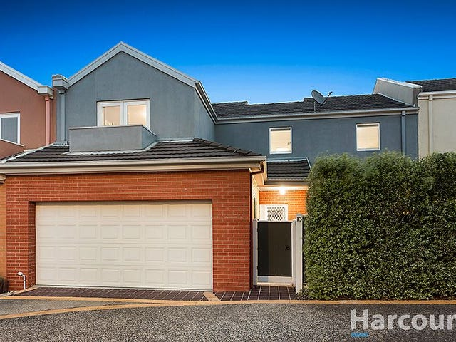 13 Hawthorn Way, Glen Waverley, Vic 3150