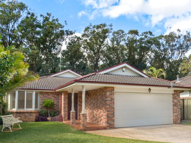 8 Janet Avenue, Umina Beach, NSW 2257