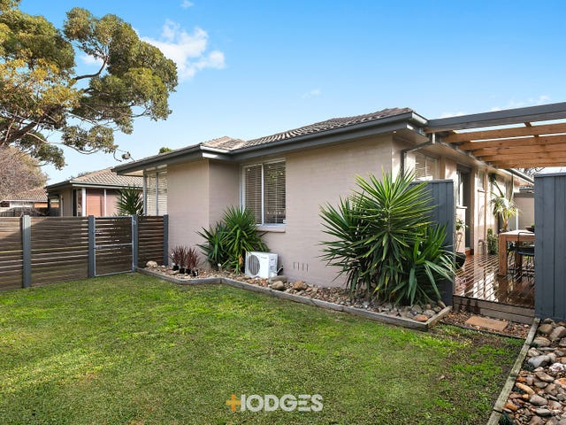 4/14-16 Keefer Street, Mordialloc, Vic 3195