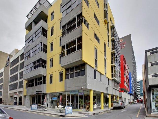 Apt. 4.65/45 York Street, Adelaide, SA 5000