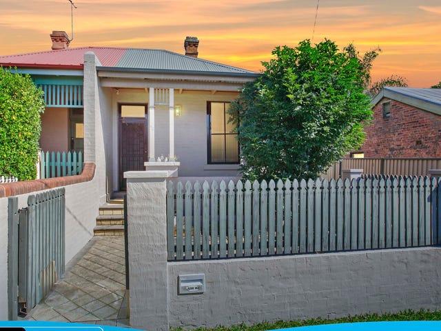 42 Marsden Street, Parramatta, NSW 2150
