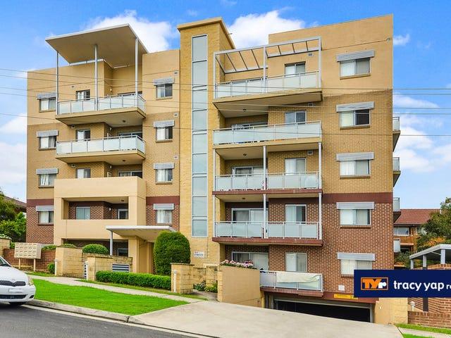 14/19-21 Oxford Street, Blacktown, NSW 2148