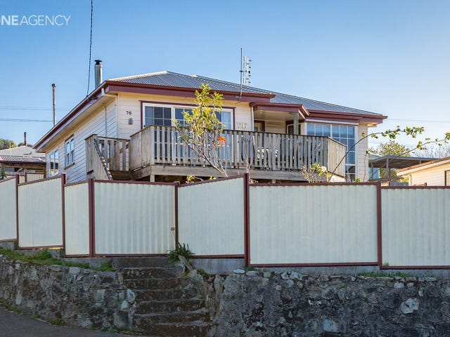 76 Old Surrey Road, Havenview, Tas 7320
