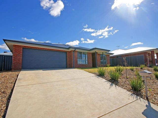 51 Wellington Drive, Thurgoona, NSW 2640