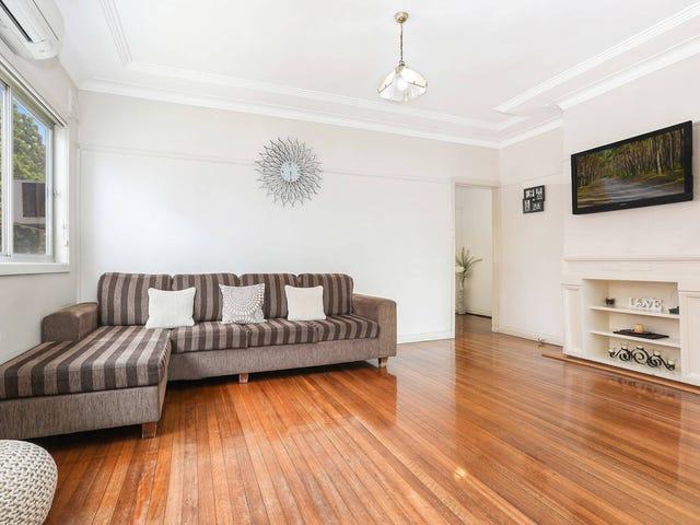 97 Amy Street, Regents Park, NSW 2143