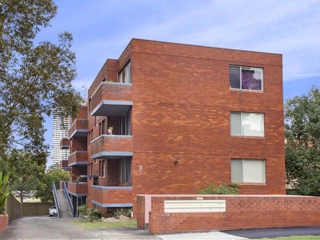 10/3 Stewart Street, Parramatta, NSW 2150
