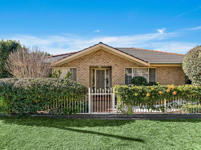 1/5 Cochrane Road, Thirroul, NSW 2515