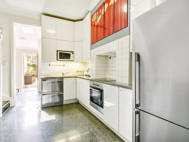 34 Campbell Road, Alexandria, NSW 2015