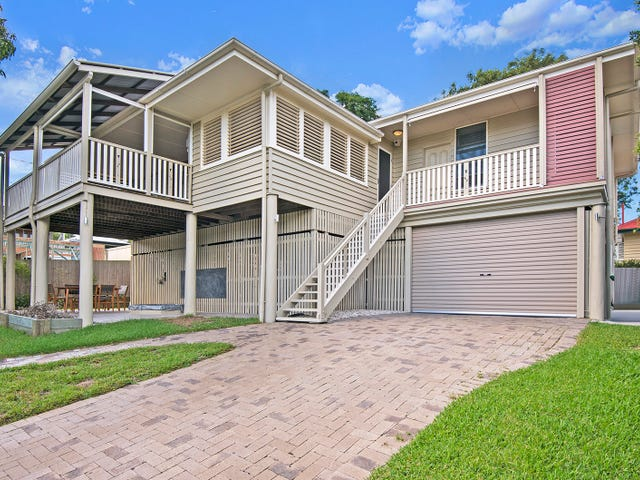 62 Bedford Street, Gordon Park, Qld 4031