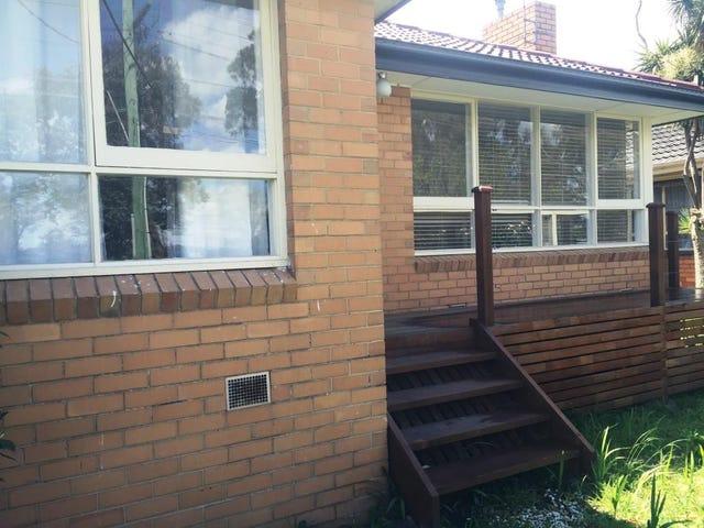 63 Elder Street, Watsonia, Vic 3087
