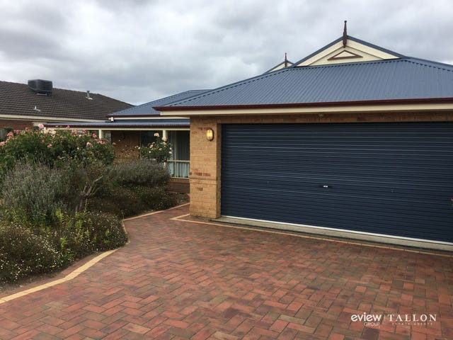 18 Isis Place, Hastings, Vic 3915