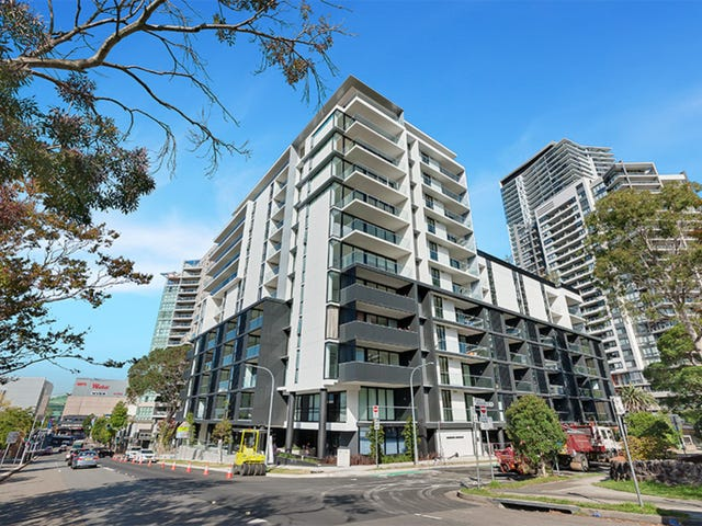 5 502/28-36 Anderson St, Chatswood, NSW 2067
