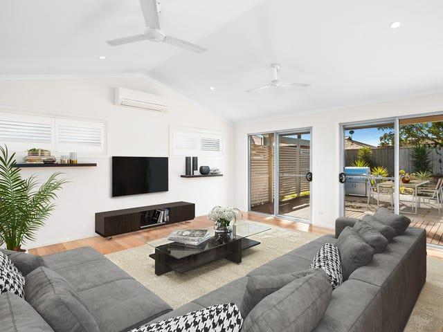 36 Stanley Avenue, Farmborough Heights, NSW 2526