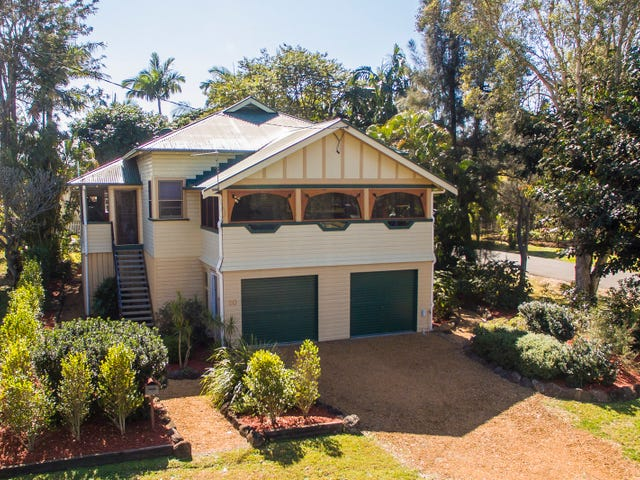 20 Avondale Avenue, East Lismore, NSW 2480