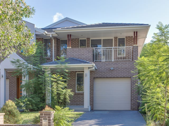 41A Brand Street, Carlingford, NSW 2118