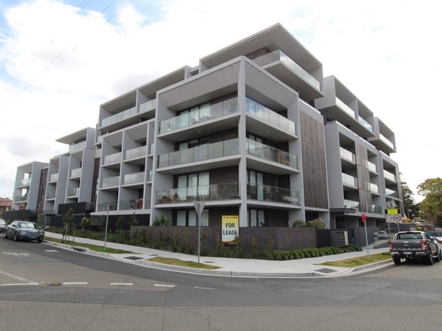 503/6-8 Loftus Street, Turrella, NSW 2205