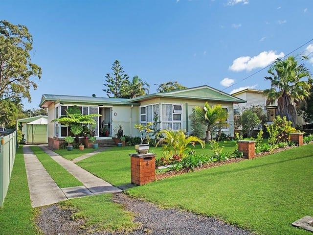6 Hay Street, Gorokan, NSW 2263