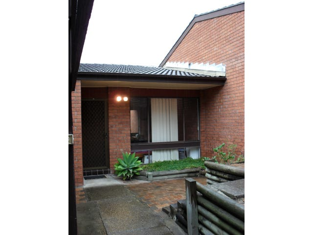66/29 Taurus Street, Elermore Vale, NSW 2287