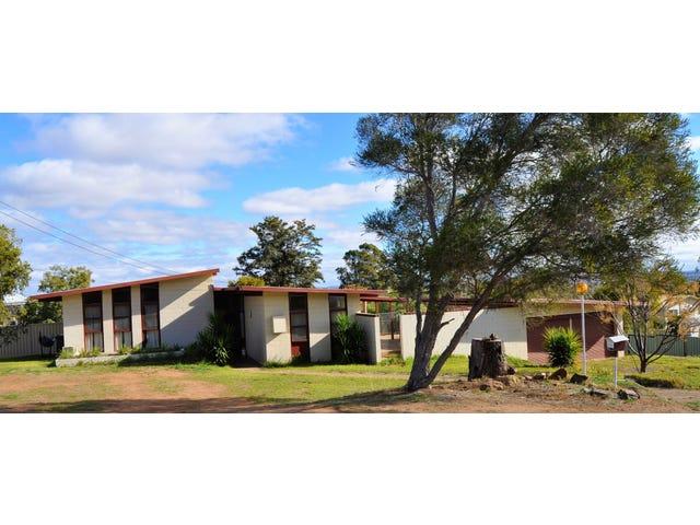 26 Wenonah Street, Gulgong, NSW 2852
