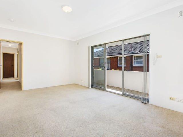 6/120 Frederick Street, Ashfield, NSW 2131