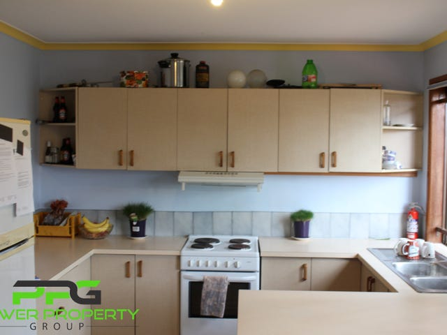 31/28-30 Chambers Flat Rd, Waterford West, Qld 4133