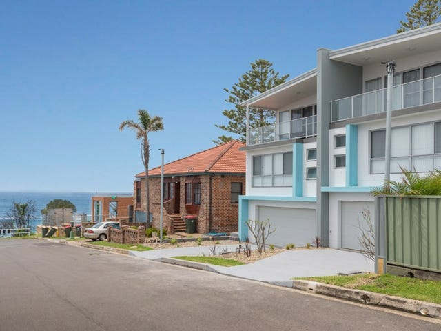 9 Surf Road, Shellharbour, NSW 2529
