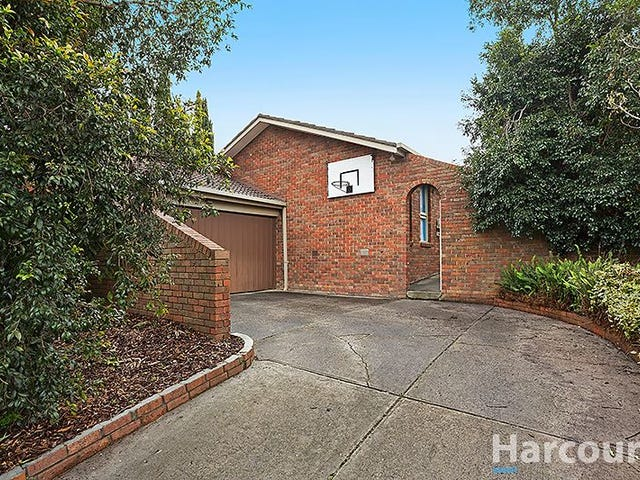 37 King Arthur Drive, Glen Waverley, Vic 3150