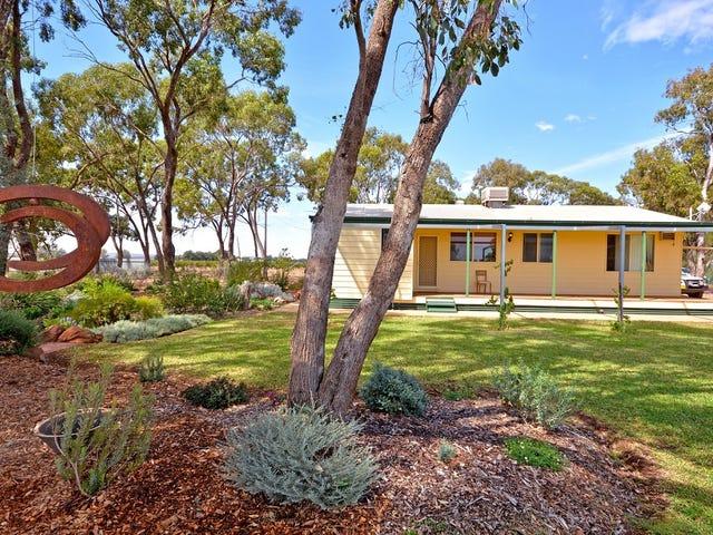 14 Henness Rd, Leeton, NSW 2705