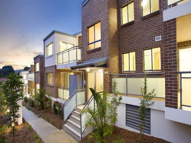 Unit 6/40-42 Brookvale Avenue, Brookvale, NSW 2100
