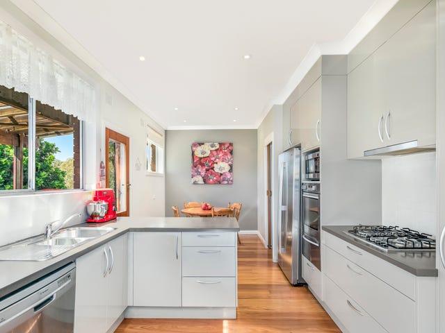 18 Tullamore Avenue, Killarney Heights, NSW 2087