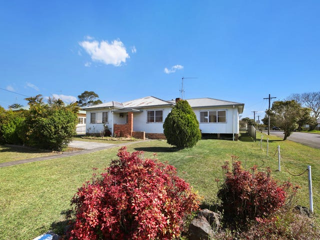 21 Campbell Street, Wauchope, NSW 2446