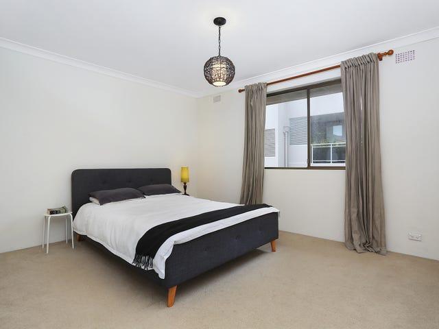 10/374 Livingstone Road, Marrickville, NSW 2204