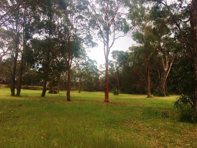 2000 Peats Ridge Raod, Calga, NSW 2250