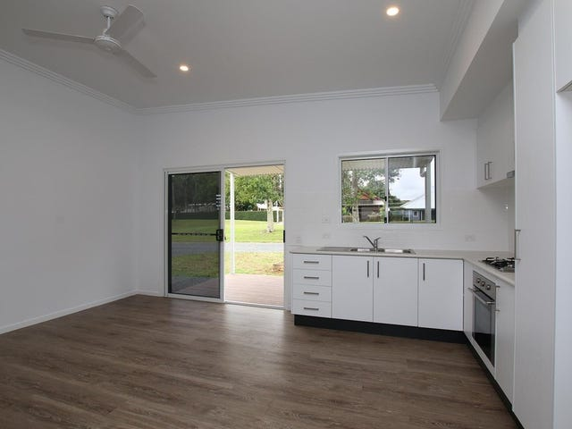 14a Ballina Road, Bangalow, NSW 2479