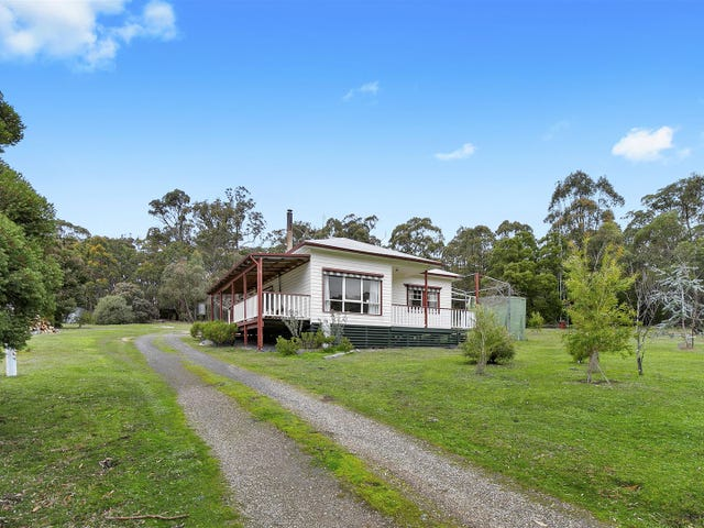 75 Monks Road, Ross Creek, Vic 3351