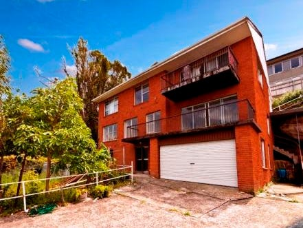 1/23 Alfred Road, Brookvale, NSW 2100