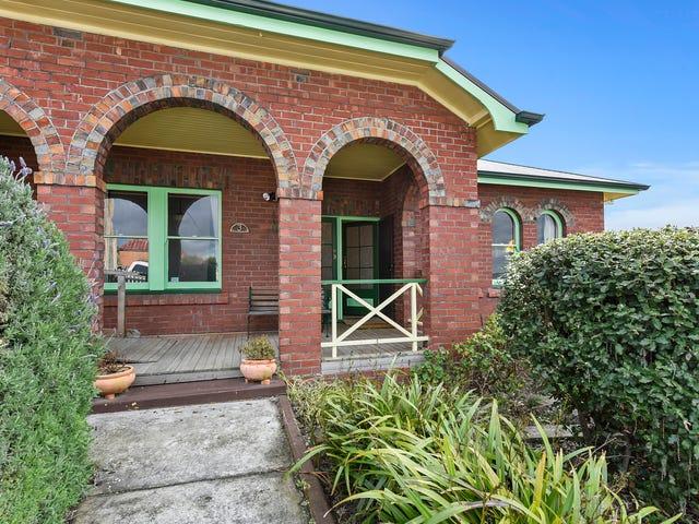 3 McTavish Avenue, North Hobart, Tas 7000