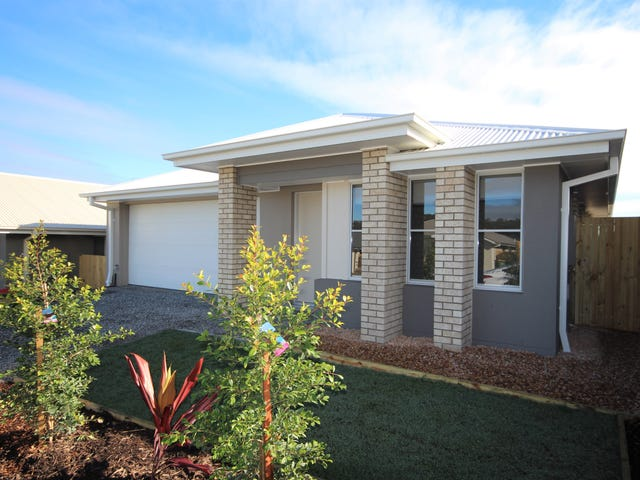33 Norton Sands Drive, Redbank Plains, Qld 4301